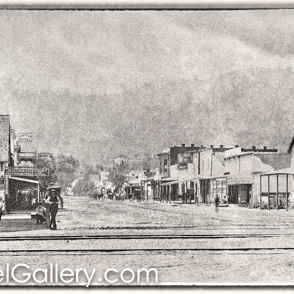 Calistoga depot 1880 s x5ofpr
