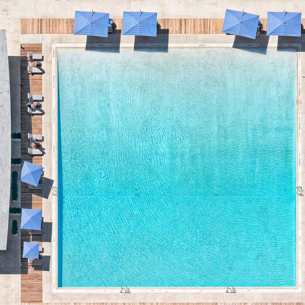 Pool from above w1r9nb
