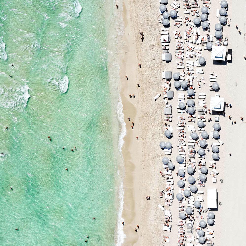 Beach city vertical shdiw2