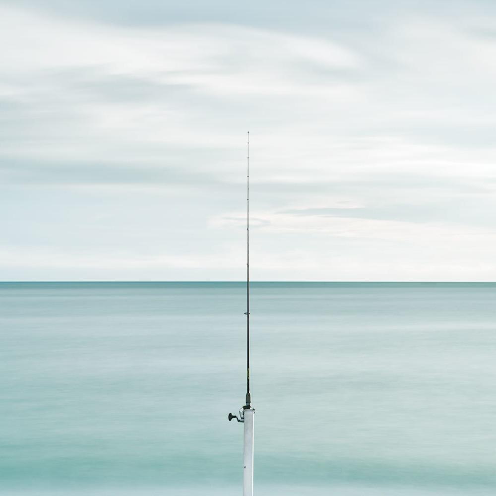 Solitude em803s
