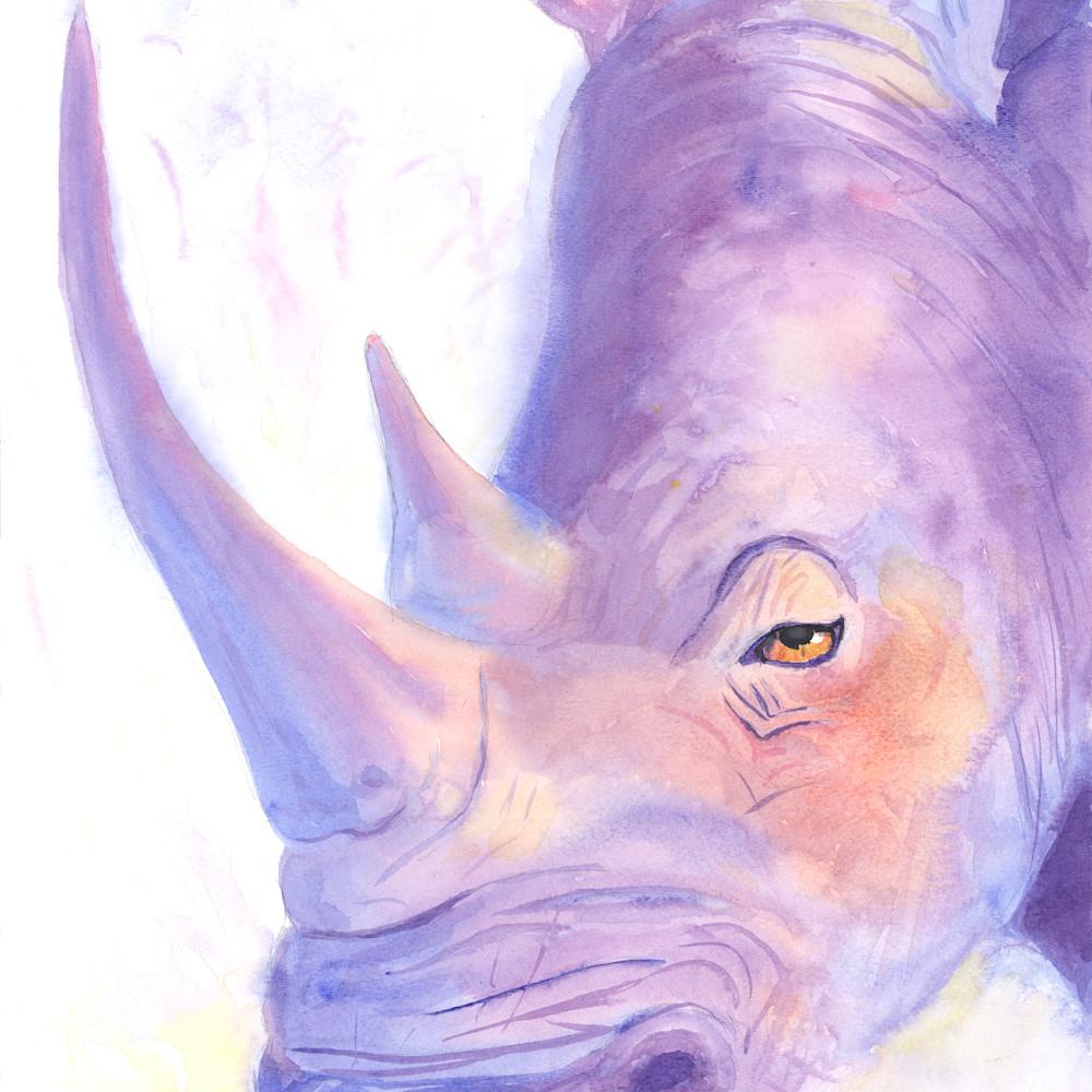 Rhino tenrpw