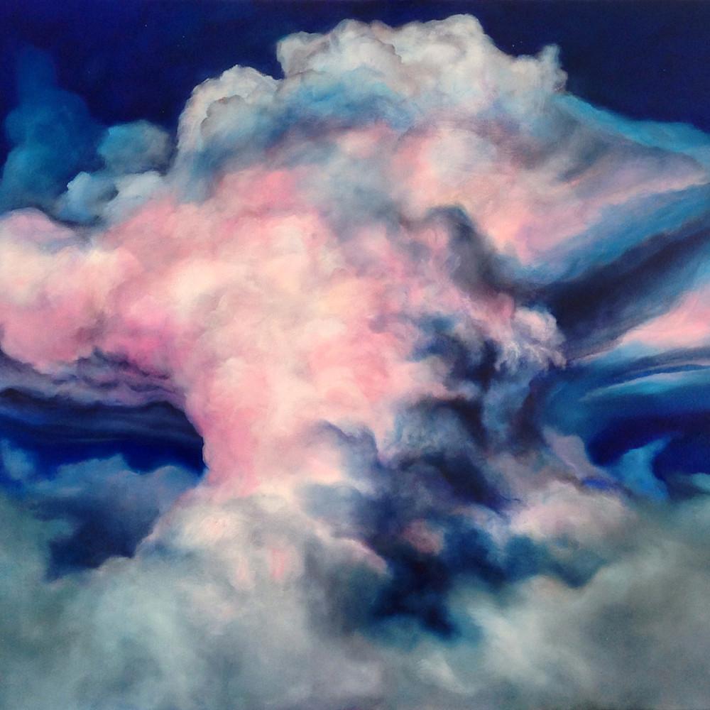 Cloudnine wood yvzbjs