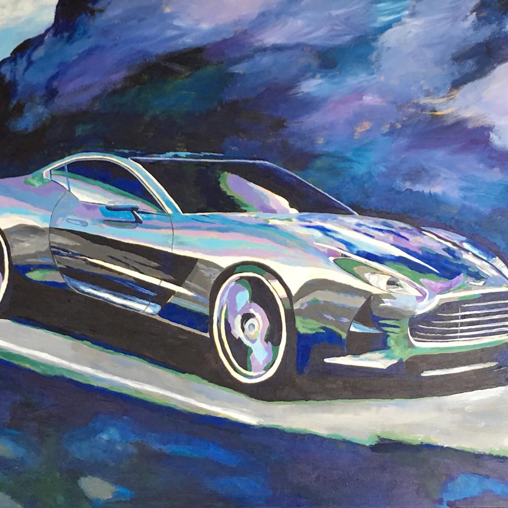 Aston martin one77 feb2016 300dpi inbpaa