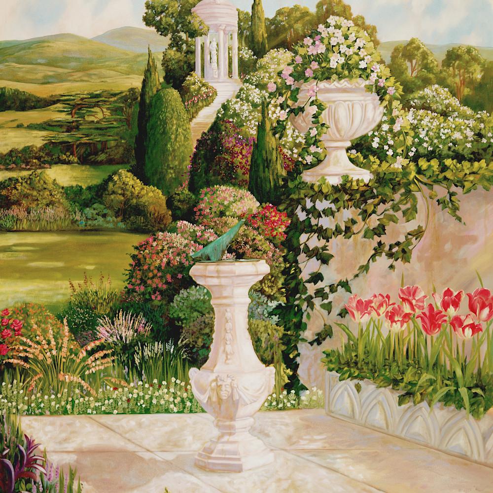 English garden3 lns42a