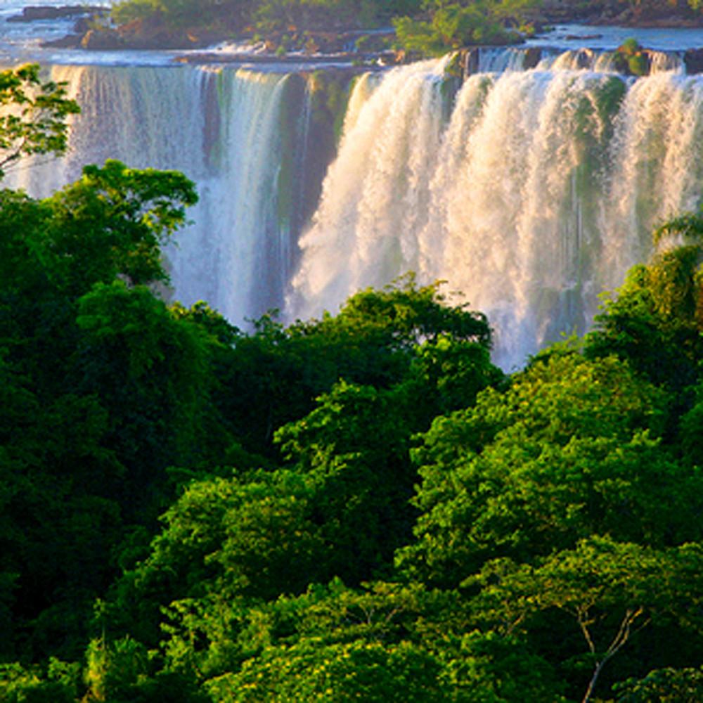 Lakes rivers and waterfalls 026 tu4ivk