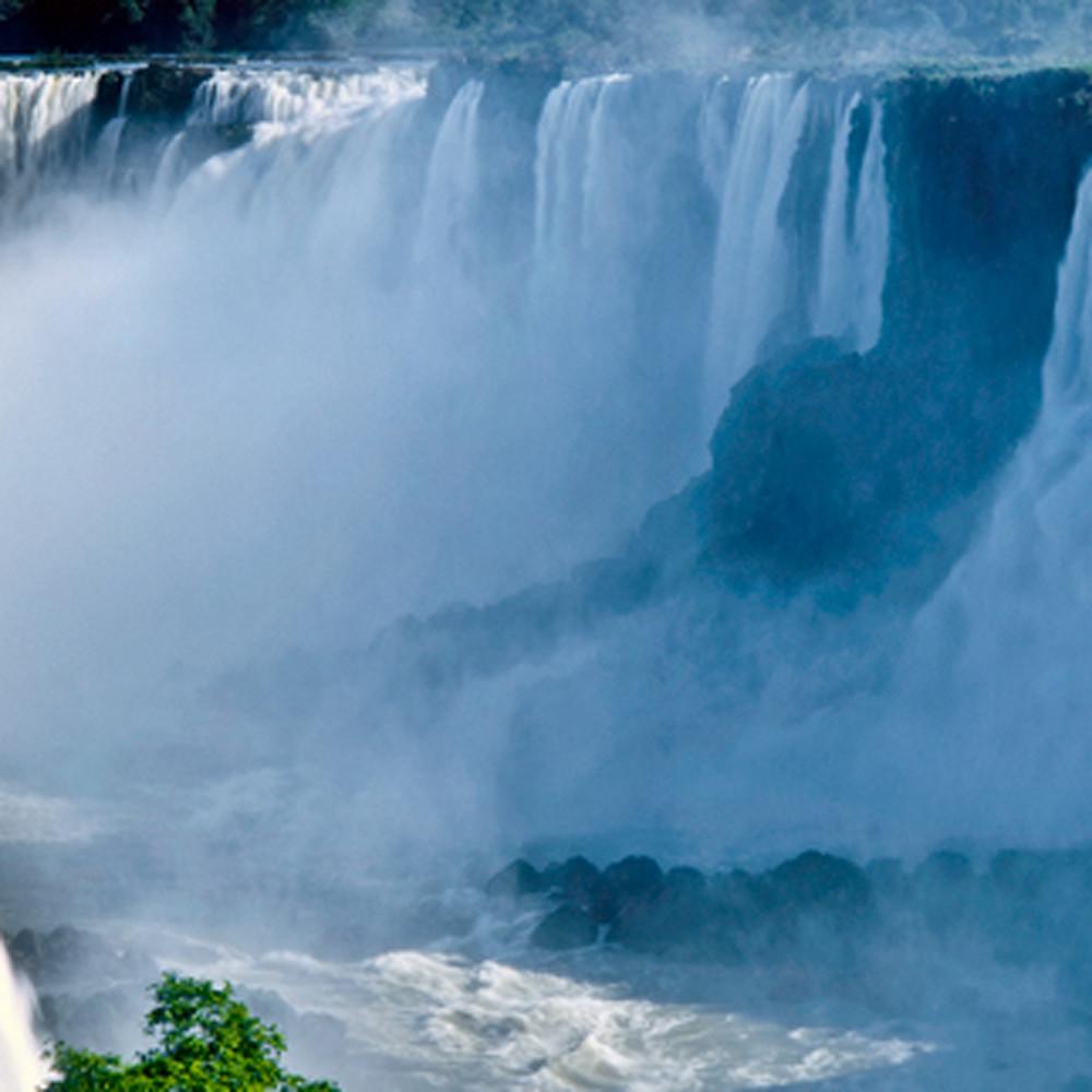 Lakes rivers and waterfalls 031 n9b168