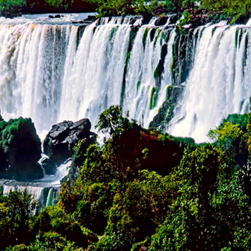Lakes rivers and waterfalls 032 czgkcz