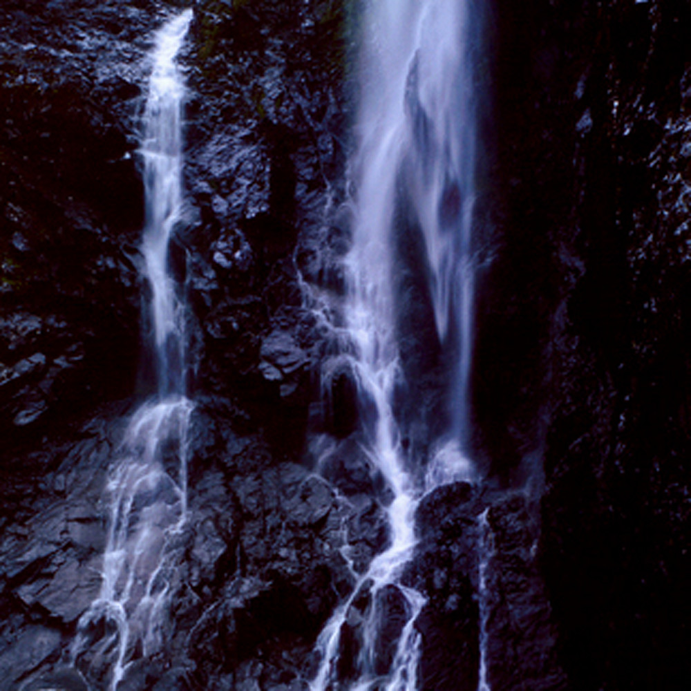 Lakes rivers and waterfalls 036 a9wiu0