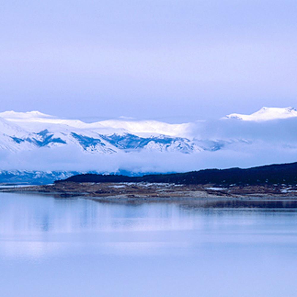 Snowscapes and polar regions 009 miw7qk