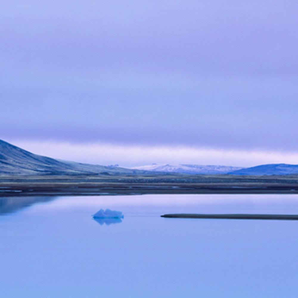 Snowscapes and polar regions 010 h8no1j