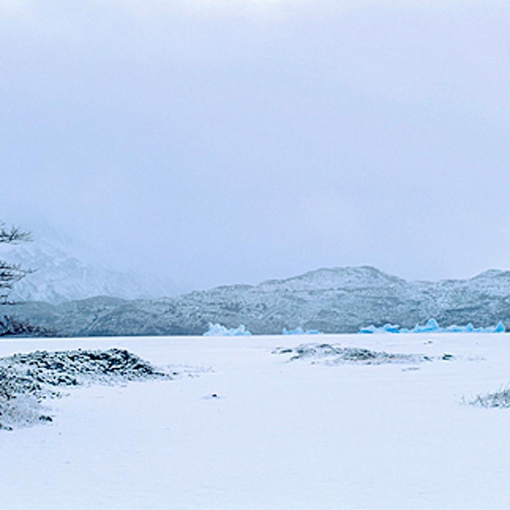 Snowscapes and polar regions 008 lfdze2