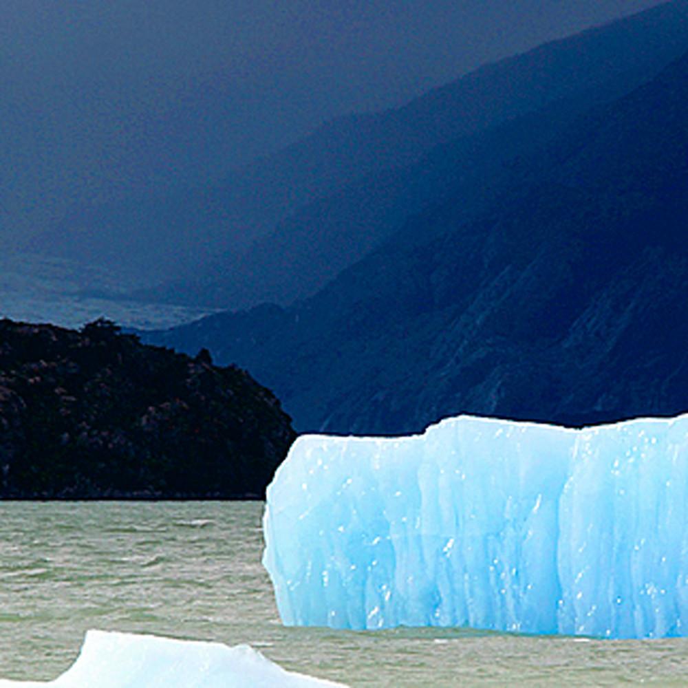 Snowscapes and polar regions 015 hulqob