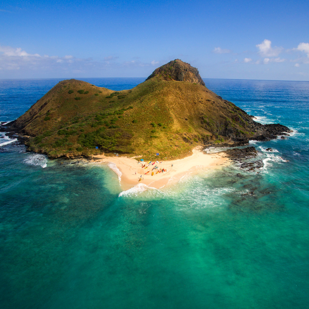 Twin island 1 txklks