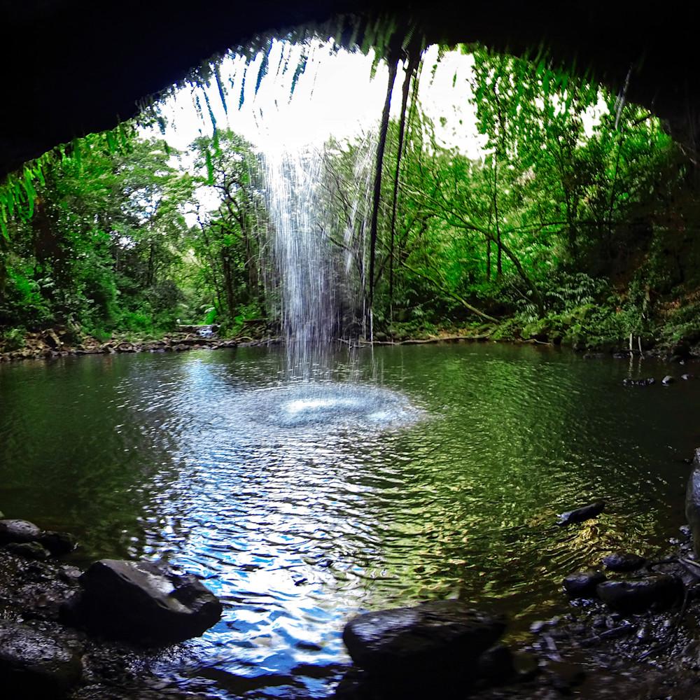 Twin falls panorama nkp6ug