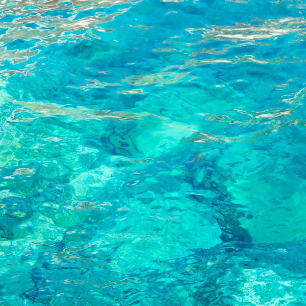 Amoundi bay water abstract mwxhjh