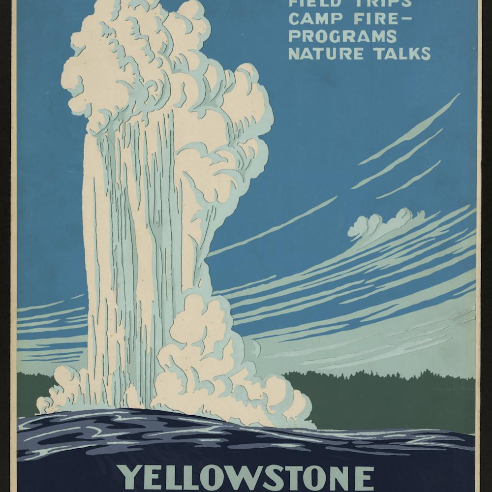 Yellowstonetif mb5me6