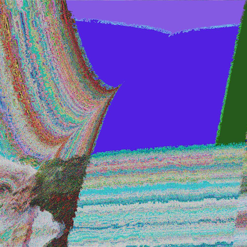 Carpet passage qx5udg