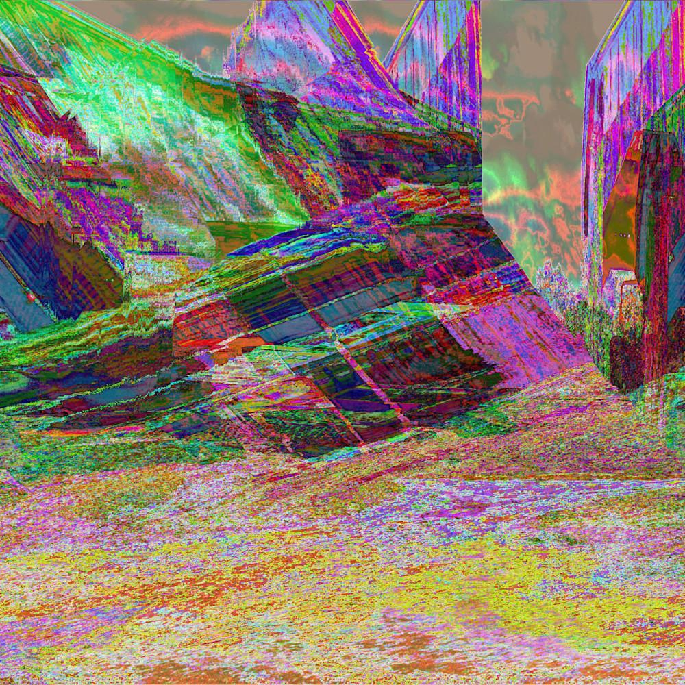 Boxcar ghosts i rhkcie
