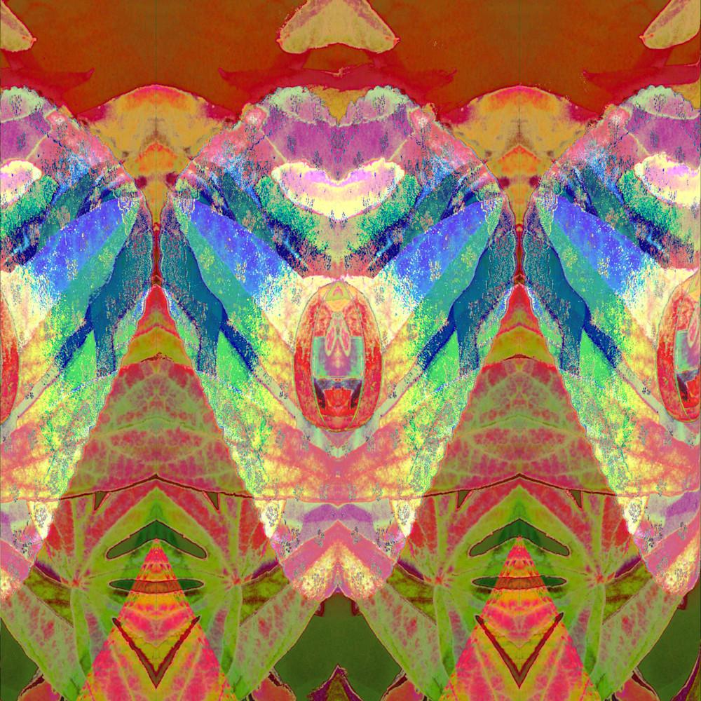 Alien weevils t9cirj