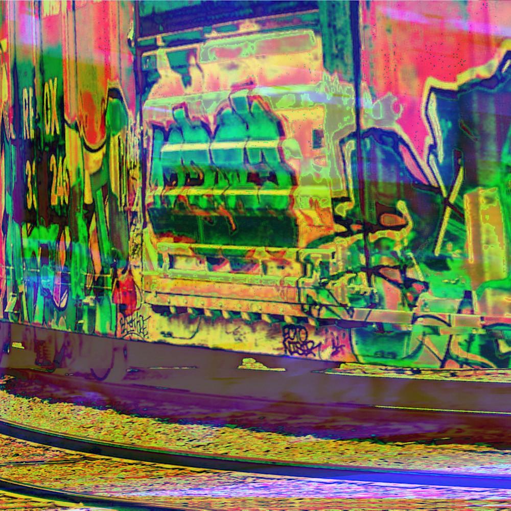 Flexible boxcar  iii gyzzal