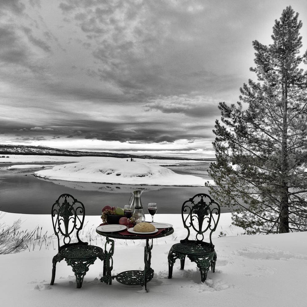The table   harriman   a day between wkveiv