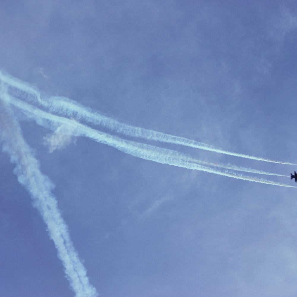F16a thunderbirds imjave