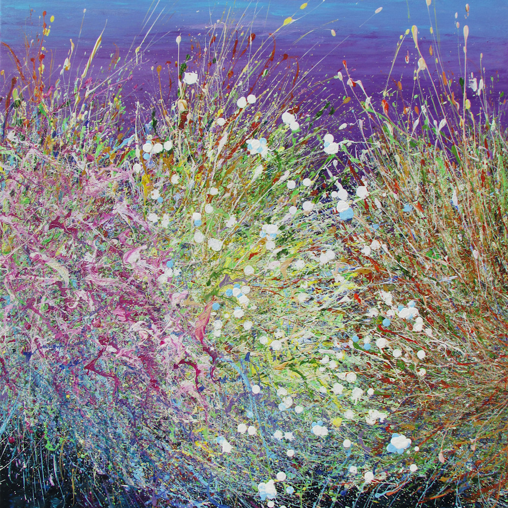 7 desert wildflowers 24 40x30 dnbgio