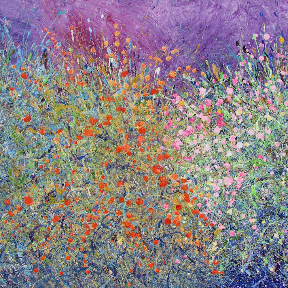 10 desert wildflowers 27 30x40 ifx16u