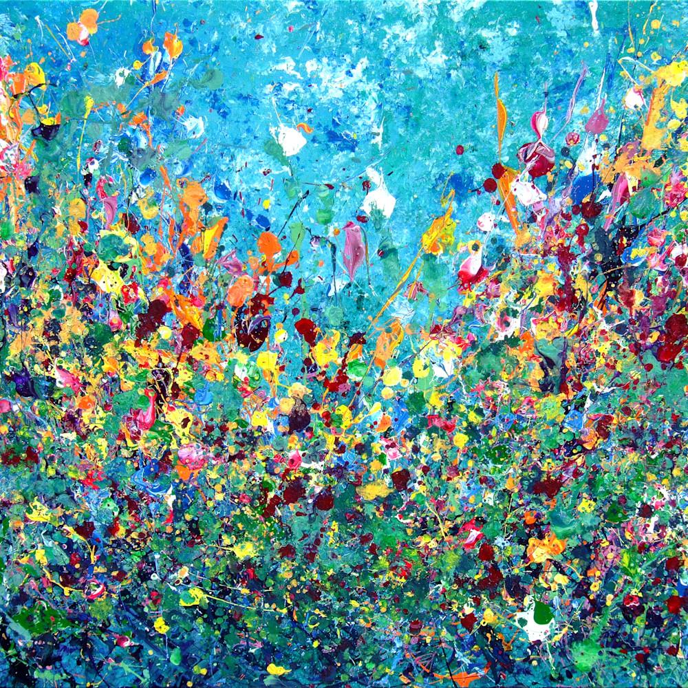Desert wildflowers ii 30x40 b wnvr5p