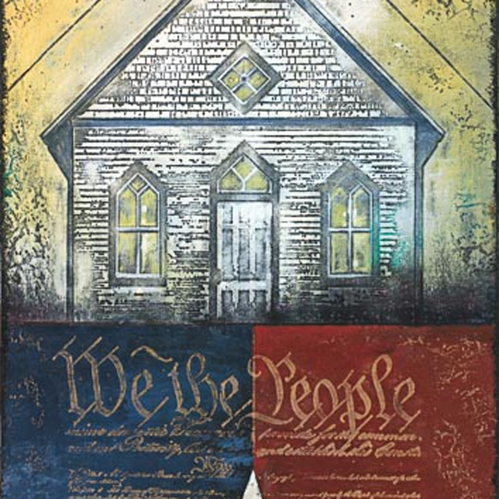 Cary henrie we the people erzzbx