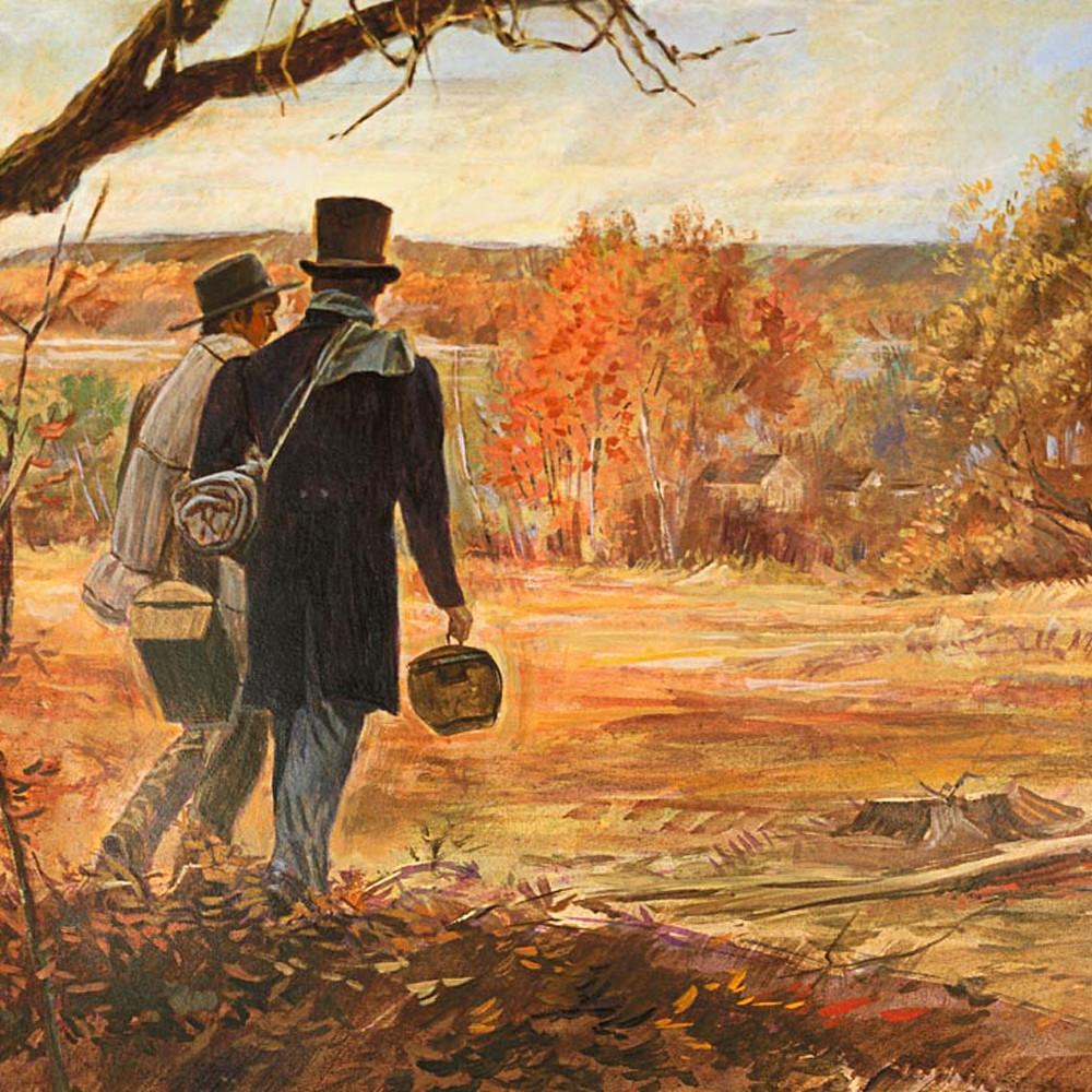 Robert t barrett early missionaries vimn0f
