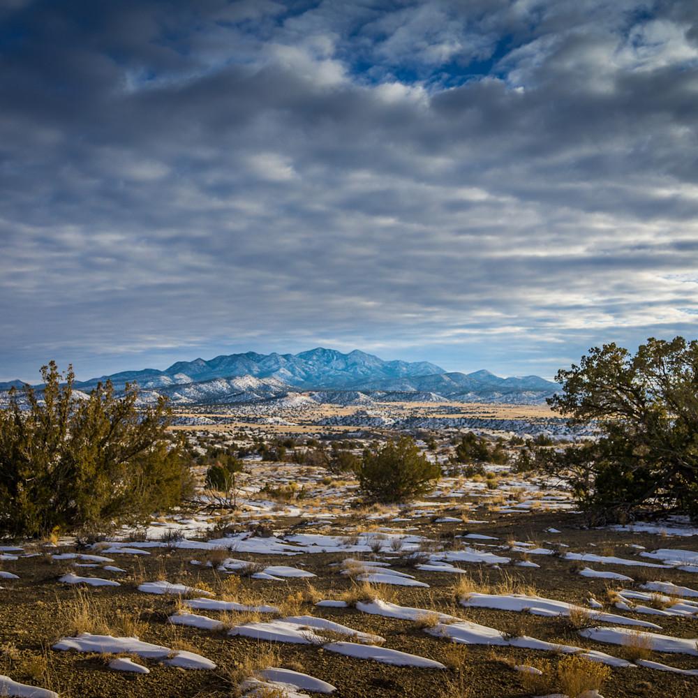 Winter ortiz mountains 7741 gjexk1