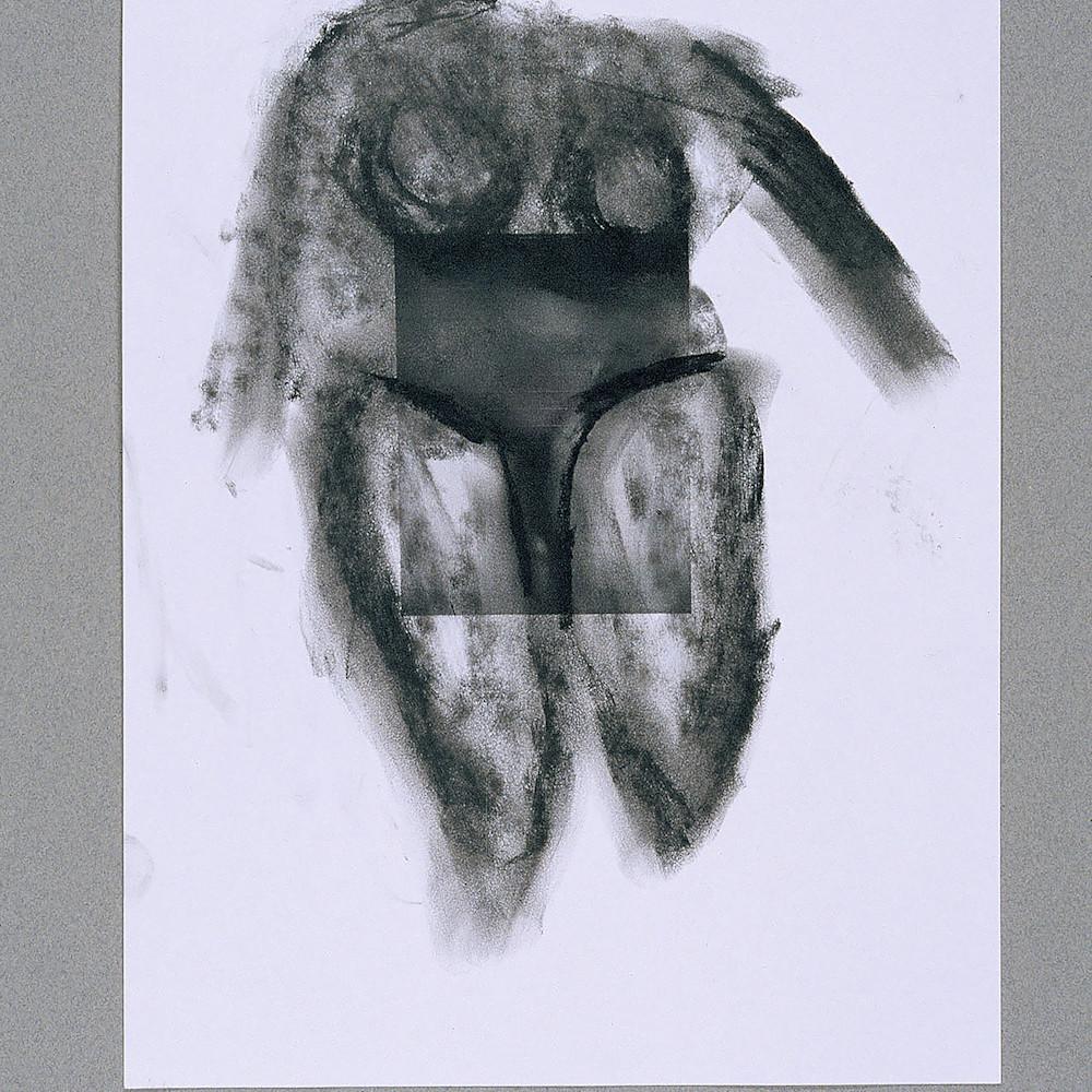 Female square rgb etmobx