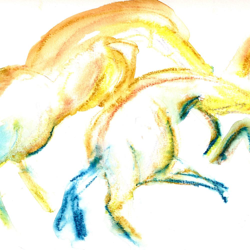 Pam white 3 horses copy 2 jwguow