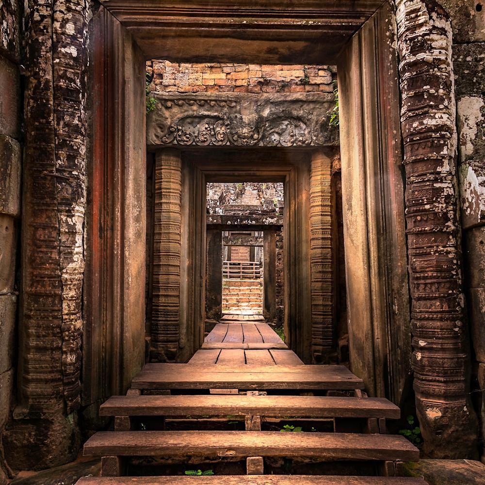 2016 10 16 cambodiadsc 1443 edit 2 f0nfaj