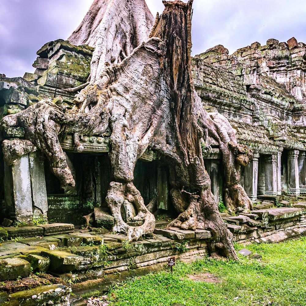 2016 10 16 cambodiadsc 1630 edit mk2ztv