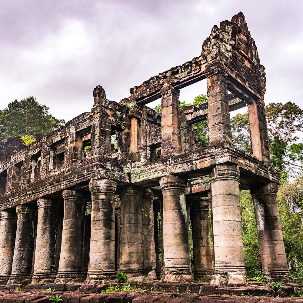 2016 10 16 cambodiadsc 1636 edit pvackn