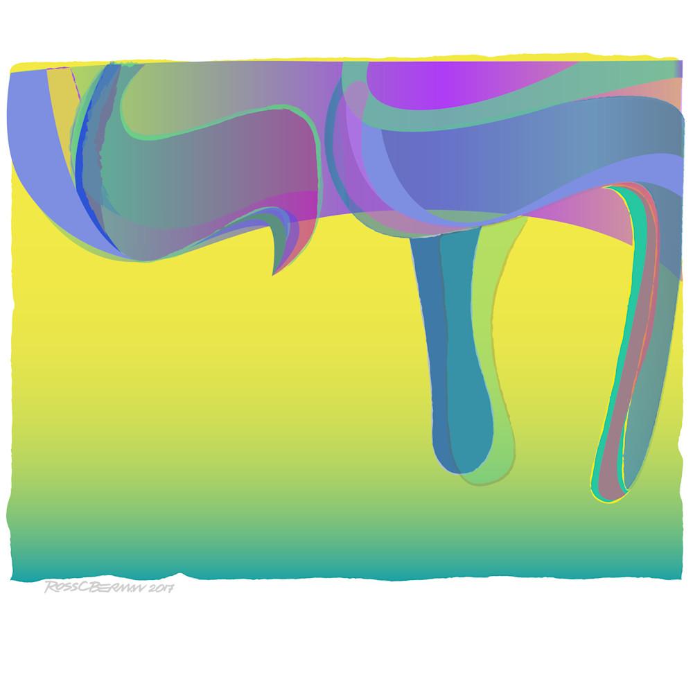Cool liquid chai 061217 ydiomq