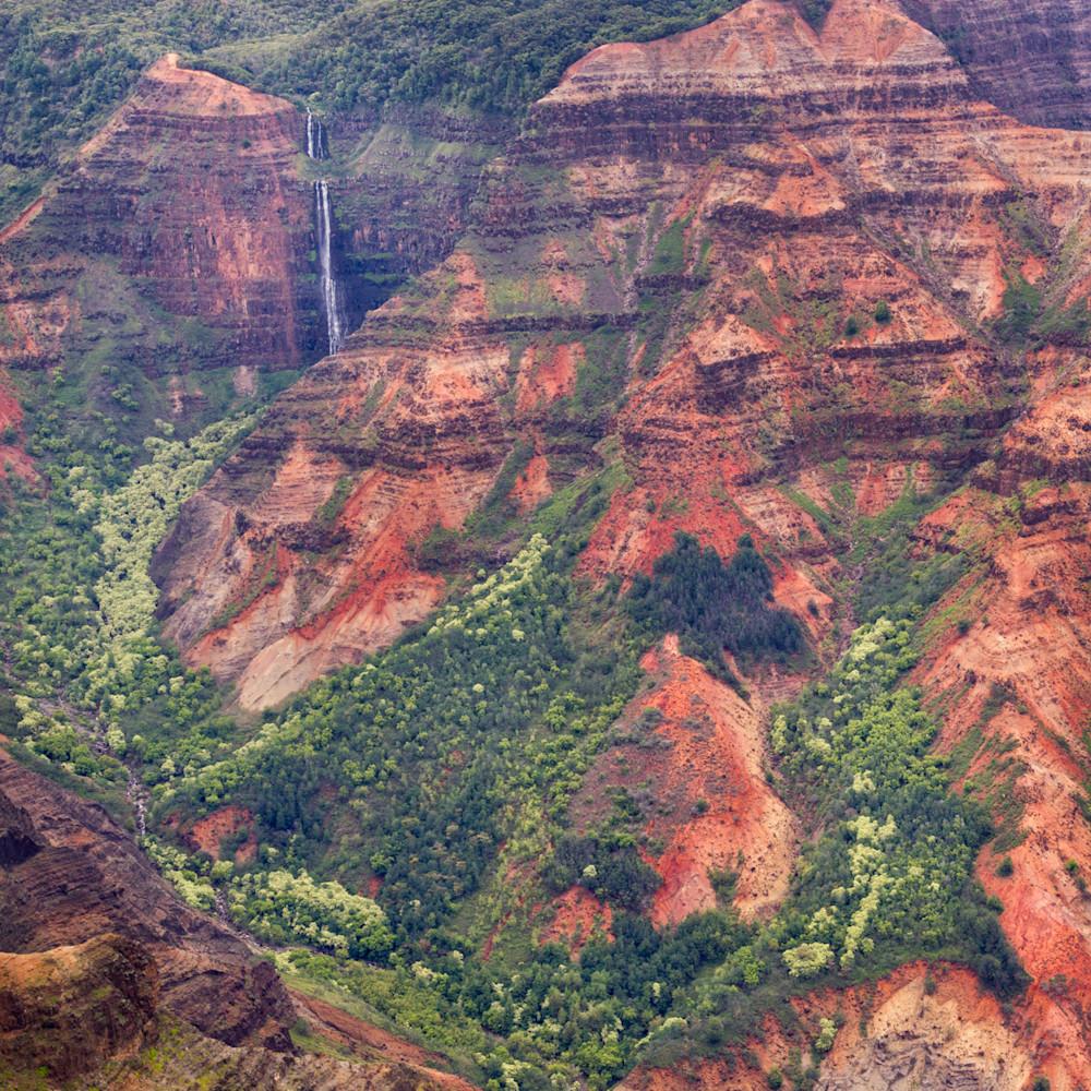 Waimea waterfalls ihrlc7