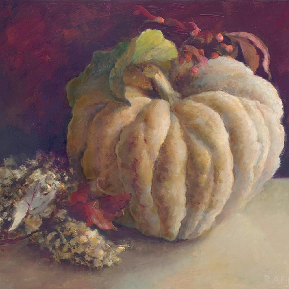 Gourd s   rafferty   painting aj9nxh