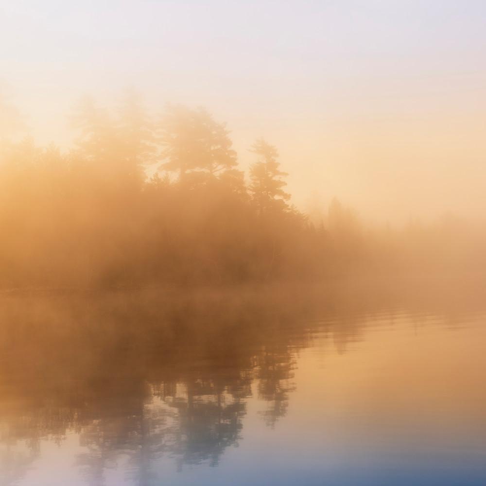 4th lake rocky point sunrise pano z4atfa