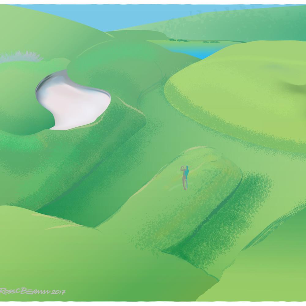 Golf is chai 062017 6 01 cqqd8q