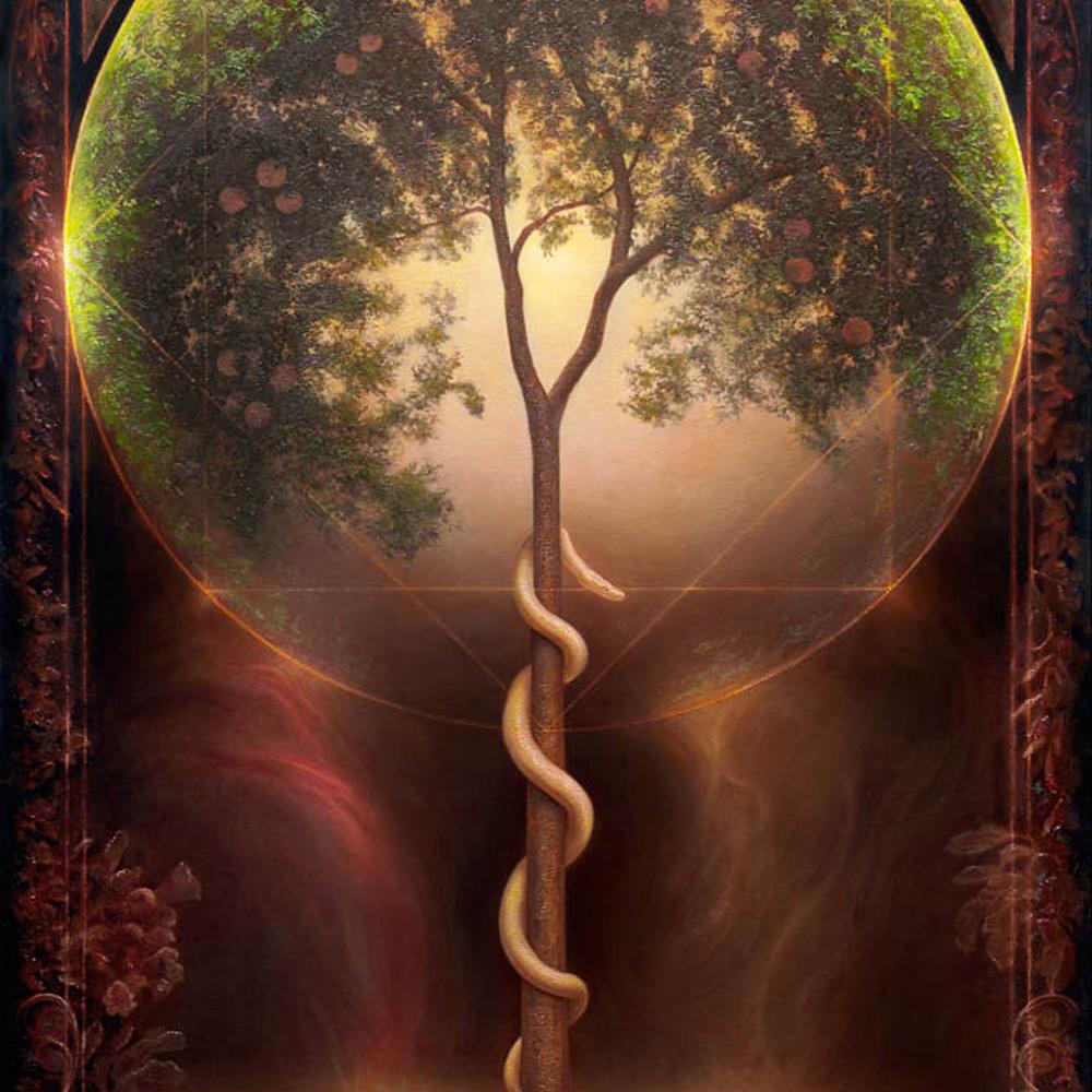Adam abram emanations of eden lvqr7b