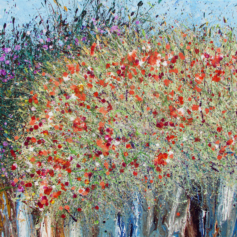 12 desert wildflowers 28 30x40 pg5l0o
