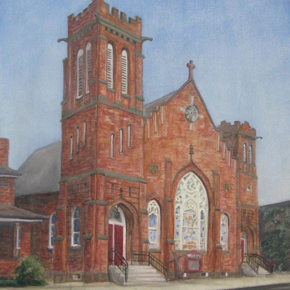 Trinity um church final wjdc0f