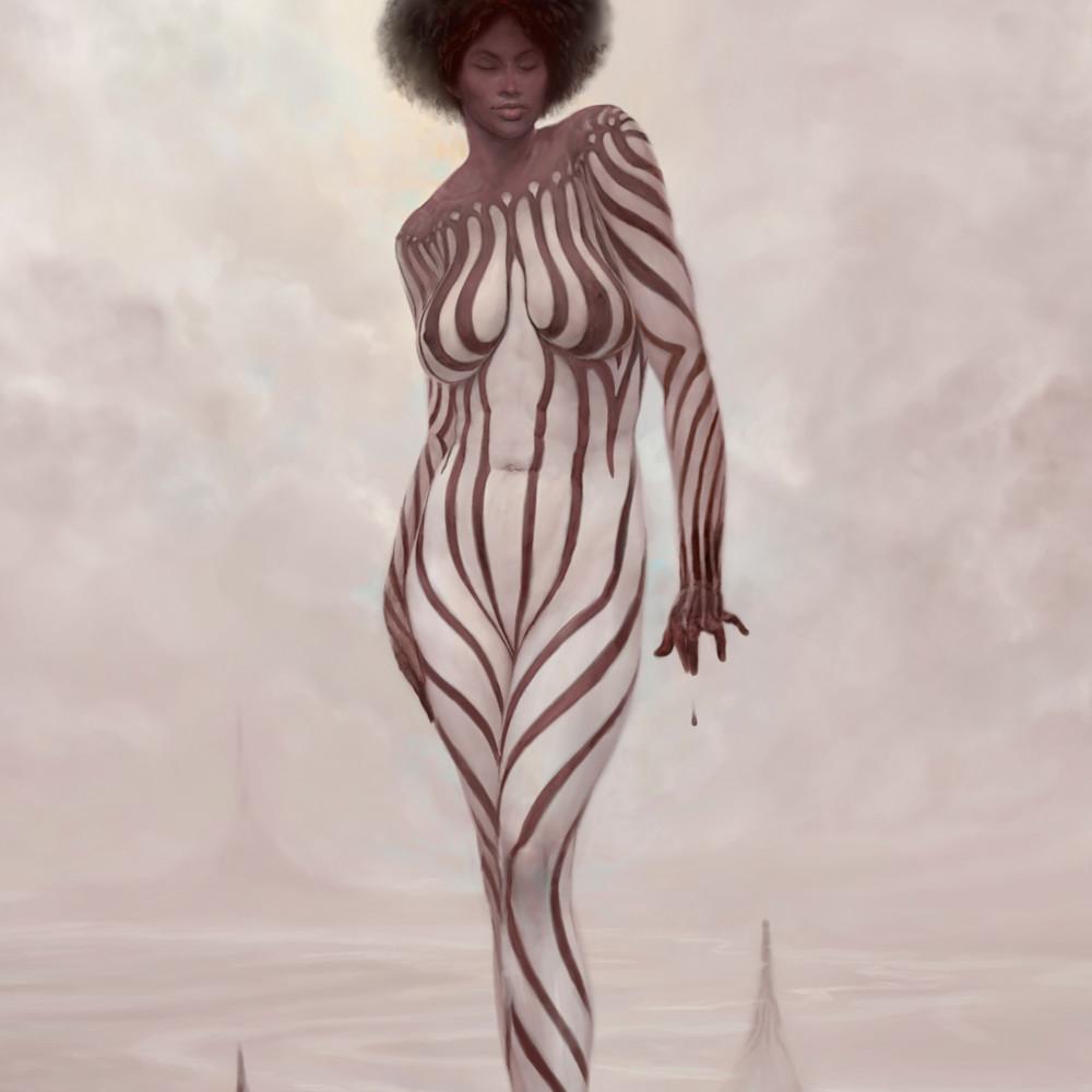 Asf zebra lt8eyh