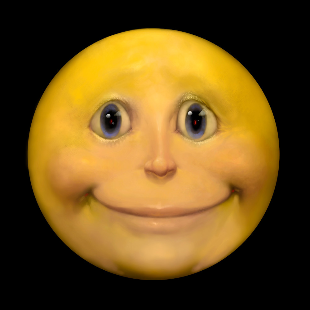 Asf happyface d7rv9j