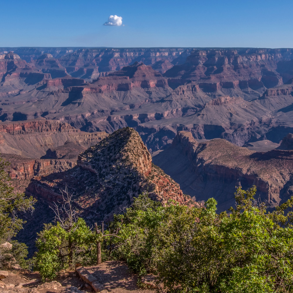 Dp486 grand canyon grand view point g0dvth