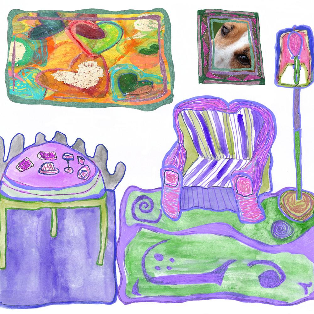 Pam white inter 2 copy purpleroom jkv0dk