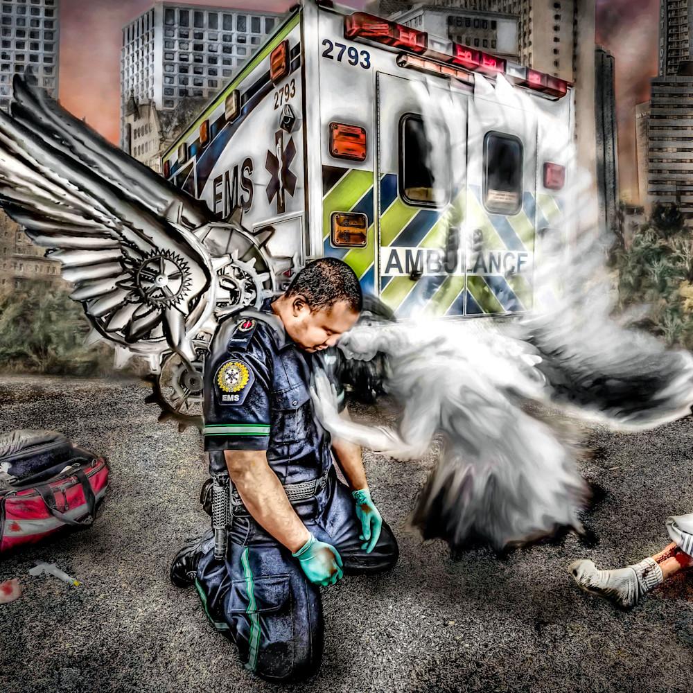 Man made angel media edit edit edit 2 fo353p